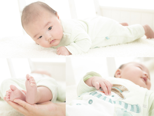 BABY  ご入学 ハーフ成人式 ご家族お写真_b0193602_1122257.jpg