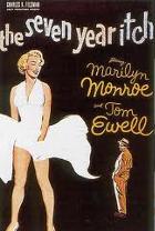 NYの地下鉄の駅構内でマリリン・モンローさんの写真展、Marilyn in New York_b0007805_12121741.jpg