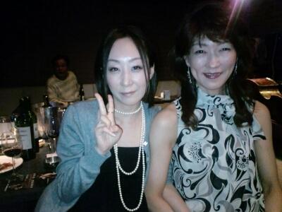 アジアンカフェ楽しかったです!_f0178313_1571324.jpg
