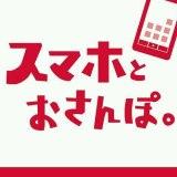 b0160614_2110742.jpg