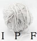 メタアナリシス:IPFに対するピルフェニドンは全死因死亡に効果がある_e0156318_9301181.jpg