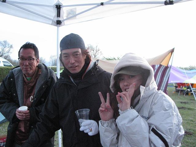 阿蘇 CHOPPER MEETING FINAL No.2 会場編_a0110720_19375055.jpg