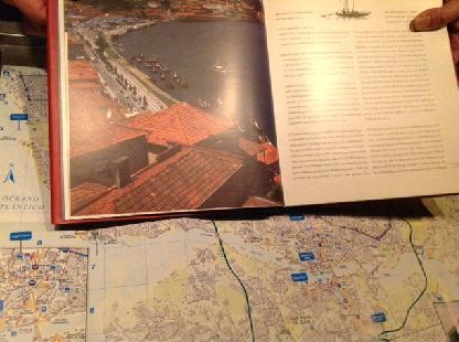 ポルトガルへ繋ぐ旅物語_d0011635_13385895.jpg