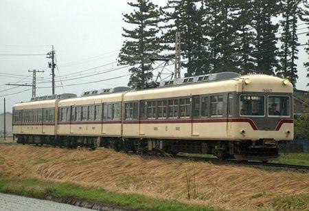 富山地鉄 2013年4月_e0030537_0485558.jpg
