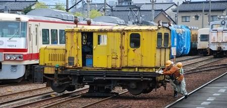 富山地鉄 2013年4月_e0030537_1123699.jpg