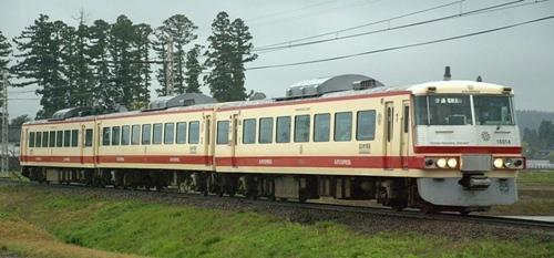 富山地鉄 2013年4月_e0030537_133447.jpg