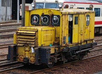 富山地鉄 2013年4月_e0030537_192999.jpg