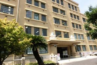 Holiday in Kobe_e0230141_1038194.jpg