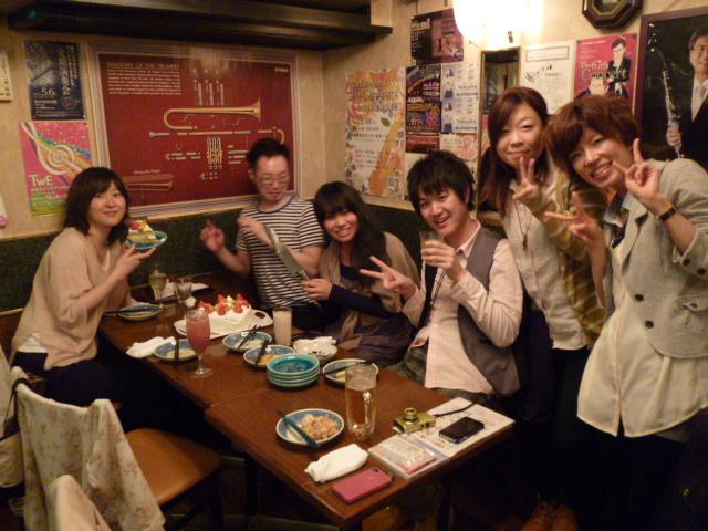 5月5日(日・祝)ご来店♪_b0206845_13335644.jpg
