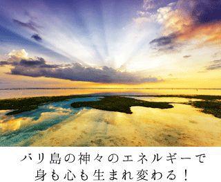 c0054846_20322047.jpg