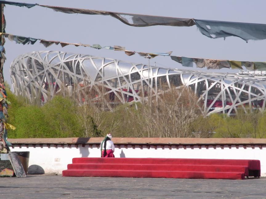 北京にはもうスペクタクルな建築はいらない!?_b0235153_14101589.jpg