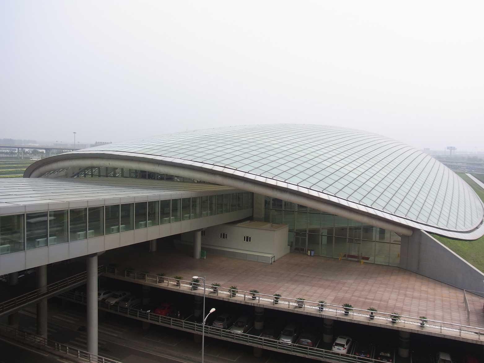 北京にはもうスペクタクルな建築はいらない!?_b0235153_14111247.jpg
