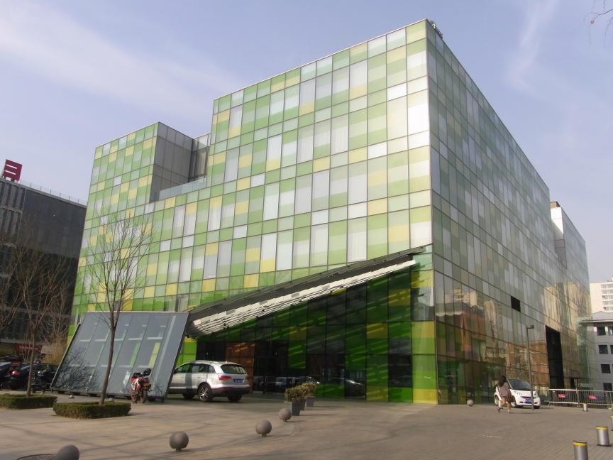 北京にはもうスペクタクルな建築はいらない!?_b0235153_14123878.jpg
