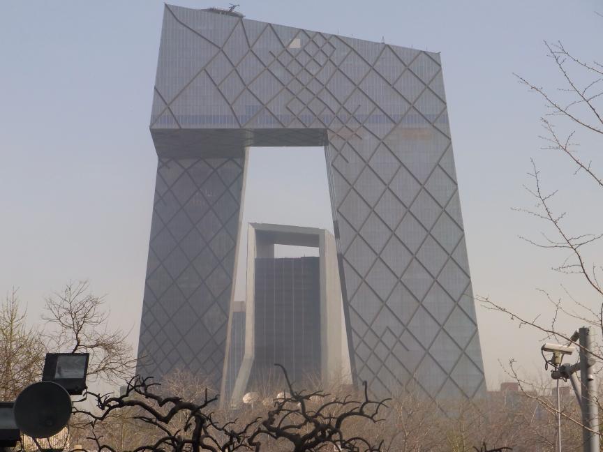 北京にはもうスペクタクルな建築はいらない!?_b0235153_1413171.jpg
