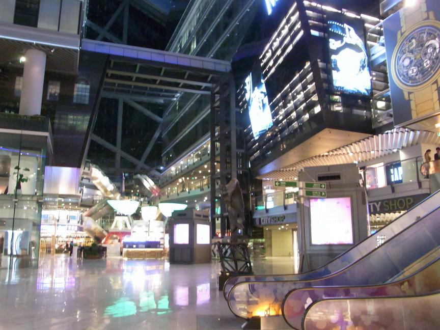 北京にはもうスペクタクルな建築はいらない!?_b0235153_1475956.jpg