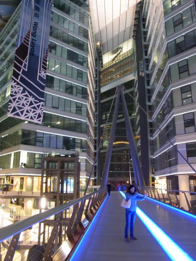 北京にはもうスペクタクルな建築はいらない!?_b0235153_1482012.jpg
