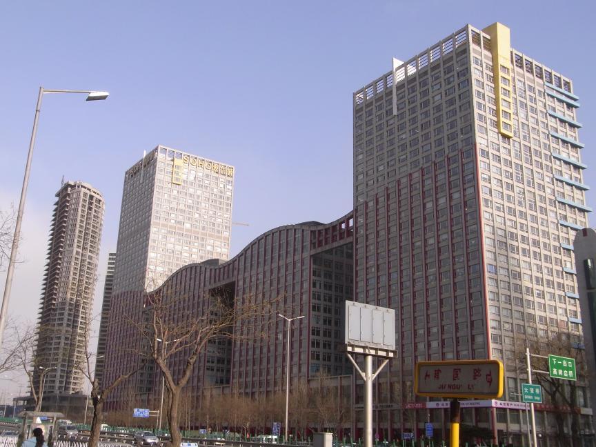 北京にはもうスペクタクルな建築はいらない!?_b0235153_1491632.jpg