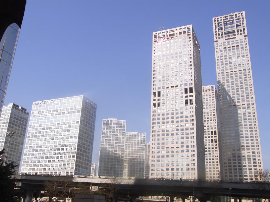 北京にはもうスペクタクルな建築はいらない!?_b0235153_149318.jpg