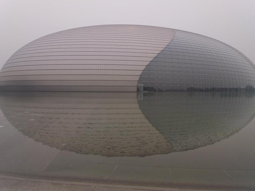 北京にはもうスペクタクルな建築はいらない!?_b0235153_1495833.jpg
