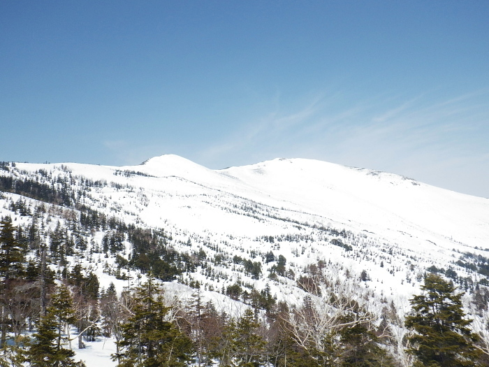 至仏山は今日もいい天気_e0292469_16511456.jpg