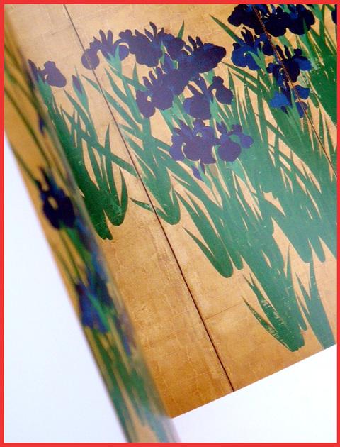 根津さまの、今日の庭。_e0236072_22503221.jpg