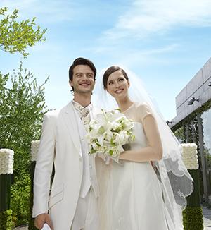 結婚式の日取り Part2_d0079577_17435847.jpg