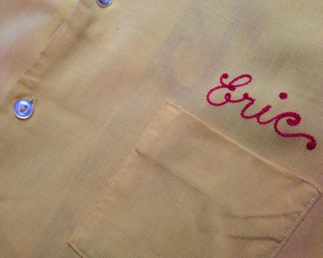 これからの季節に、快適に着れかっこいいシャツ!(T.W.)_c0078587_1534353.jpg