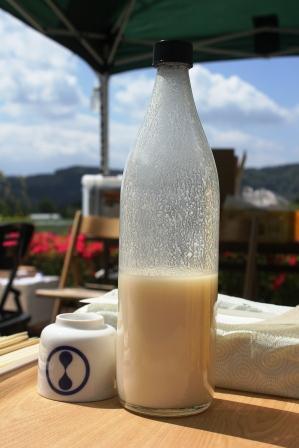 発酵食品で夏をのりきろう_e0280693_913929.jpg