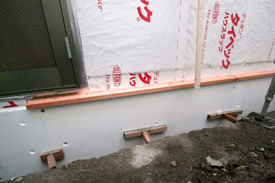 S様邸「耐震&断熱改修工事」元町の家_f0150893_10312924.jpg