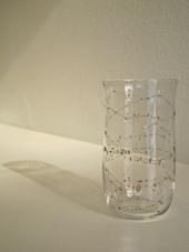 曽田伸子ガラス展 開催中です_c0218903_7342654.jpg