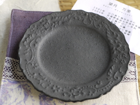 再び、益子の陶器市 ④。_b0116313_2385997.jpg