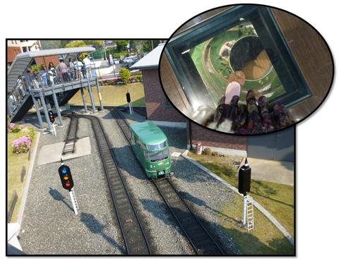 九州鉄道記念館♪_b0228113_933876.png