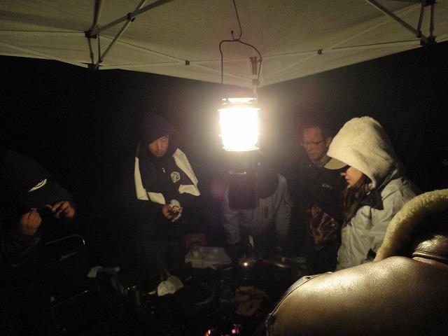 阿蘇 CHOPPER MEETING FINAL No.3 山の夜編_a0110720_2002381.jpg