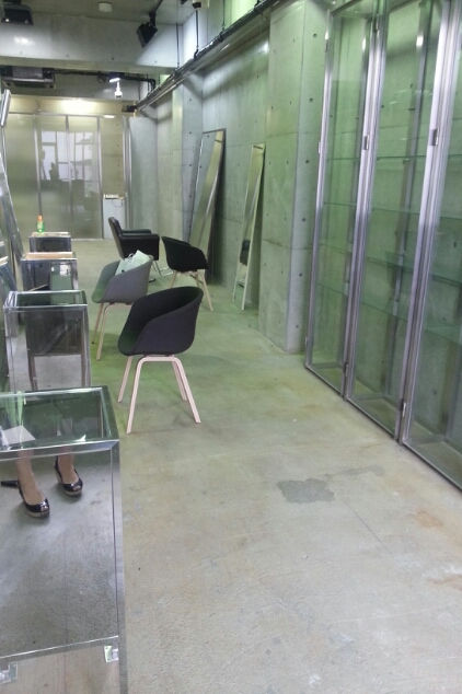 異動・新店オープンのお知らせ_f0176820_139653.jpg