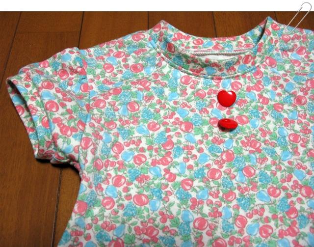 Tシャツワンピ_f0129726_2243172.jpg