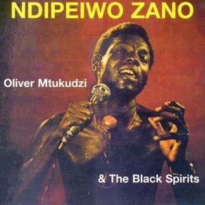 Oliver Mtukudzi | Bio & Discs (5) Black Spirits in 70s_d0010432_0535674.jpg