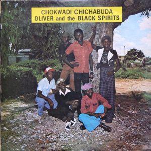 Oliver Mtukudzi | Bio & Discs (5) Black Spirits in 70s_d0010432_0543252.jpg