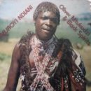 Oliver Mtukudzi | Bio & Discs (5) Black Spirits in 70s_d0010432_11111228.jpg