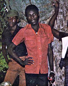 Oliver Mtukudzi | Bio & Discs (5) Black Spirits in 70s_d0010432_1472039.jpg