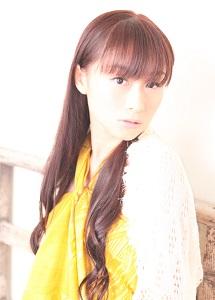 今井麻美 DVDBlu-rayリリース/ジャケット写真完成のお知らせ_e0025035_21173181.jpg