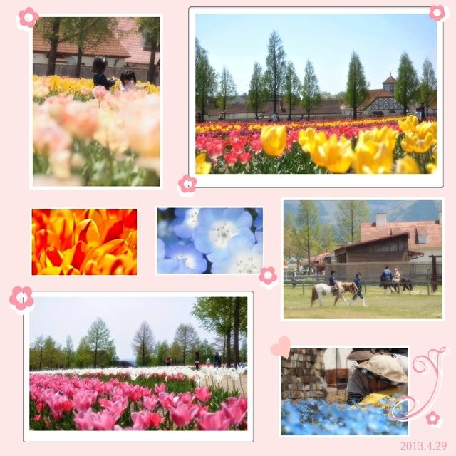 f0150243_20124775.jpg