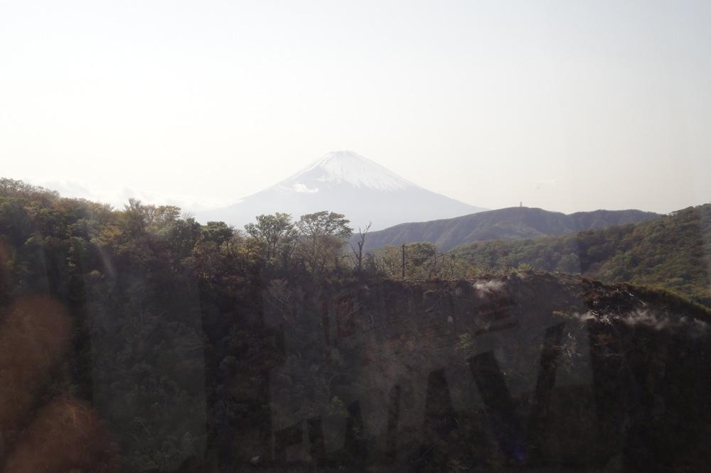 箱根旅行_e0105782_19134556.jpg