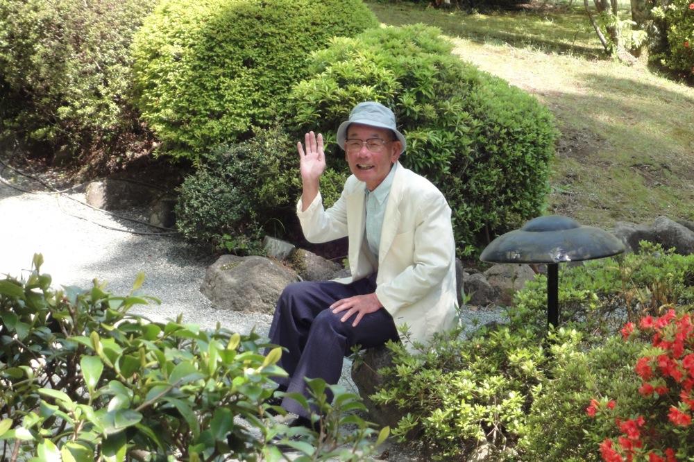 箱根旅行_e0105782_195225100.jpg