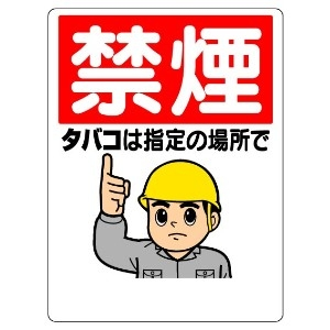e0243485_10423586.jpg