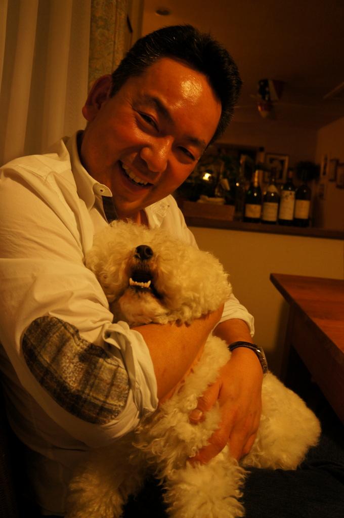 東京日記@ベルリンvol.4 世田谷のお好み焼き屋。_c0180686_213303.jpg