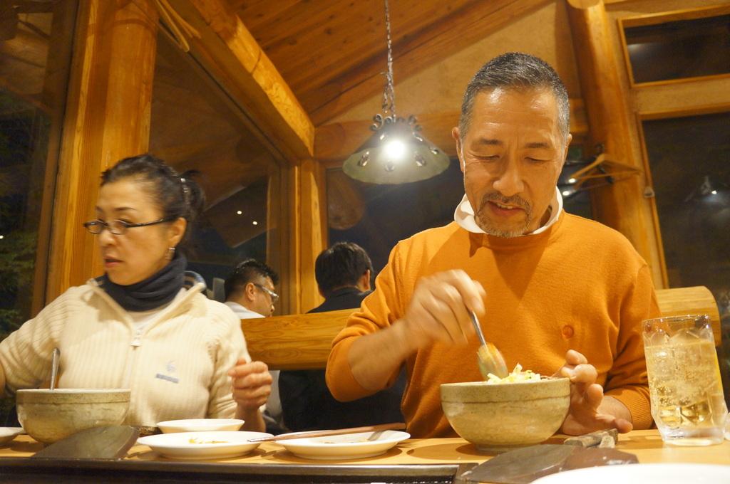 東京日記@ベルリンvol.4 世田谷のお好み焼き屋。_c0180686_222398.jpg