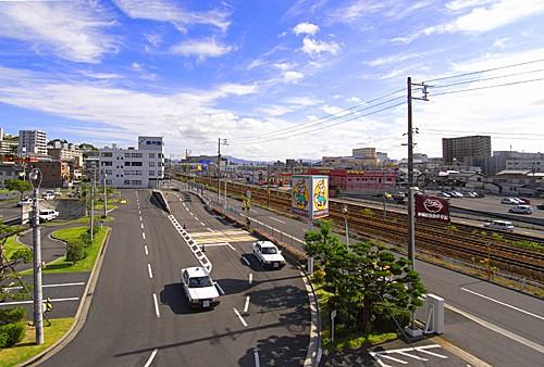 自動車 学校 早稲田