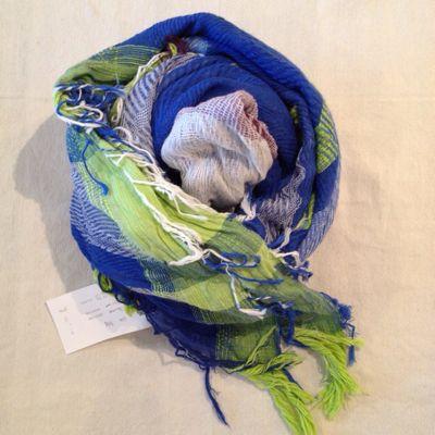 Big shawl ちょっとご紹介_f0212293_15364323.jpg