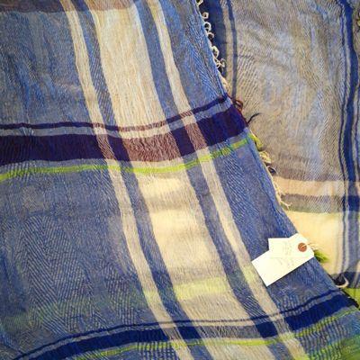 Big shawl ちょっとご紹介_f0212293_15364470.jpg