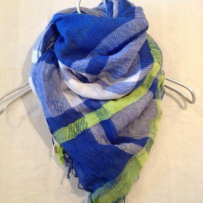 Big shawl ちょっとご紹介_f0212293_15364577.jpg